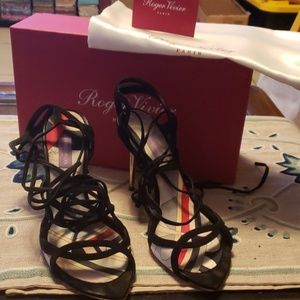 Emilio pucci, firenze, box is not included